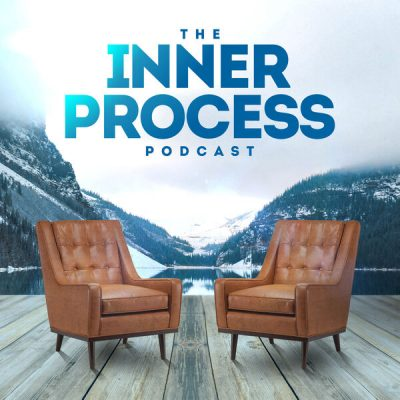 podcast for therapists
